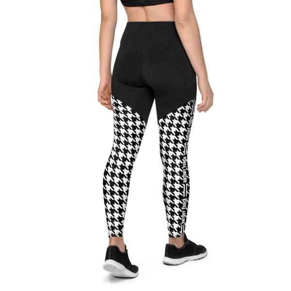 shaping-sports-leggings-white-back-609ff9ac77452.jpg