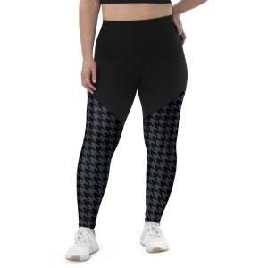 leggings-sports-leggings-white-front-609e79a0c2404.jpg
