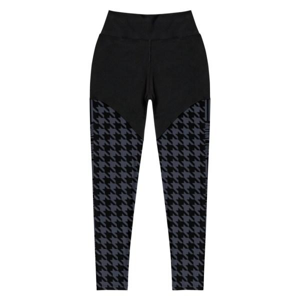 leggings-sports-leggings-white-front-609e79a0c254b.jpg