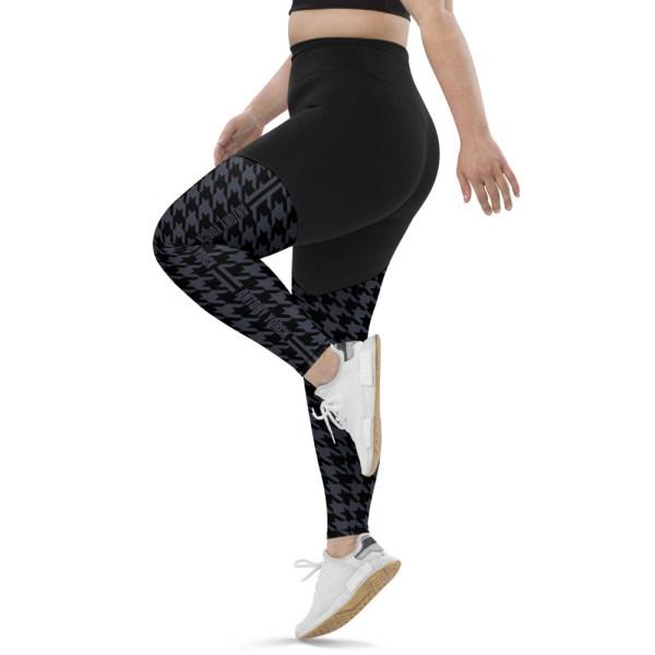 leggings-sports-leggings-white-left-609e79a0c2a8c.jpg