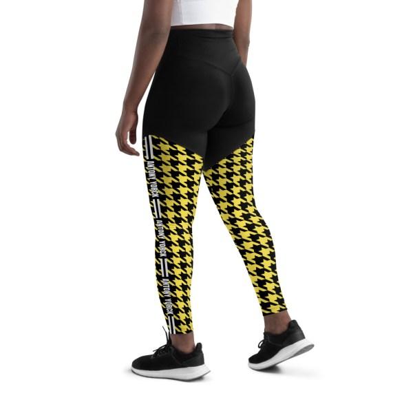 high waist-sports-leggings-white-left-back-609e9fa782fda.jpg