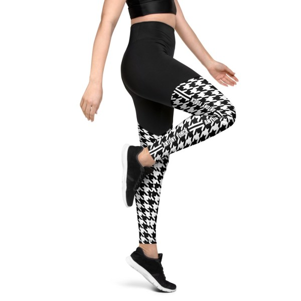 shaping-sports-leggings-white-right-609ff9ac777f6.jpg