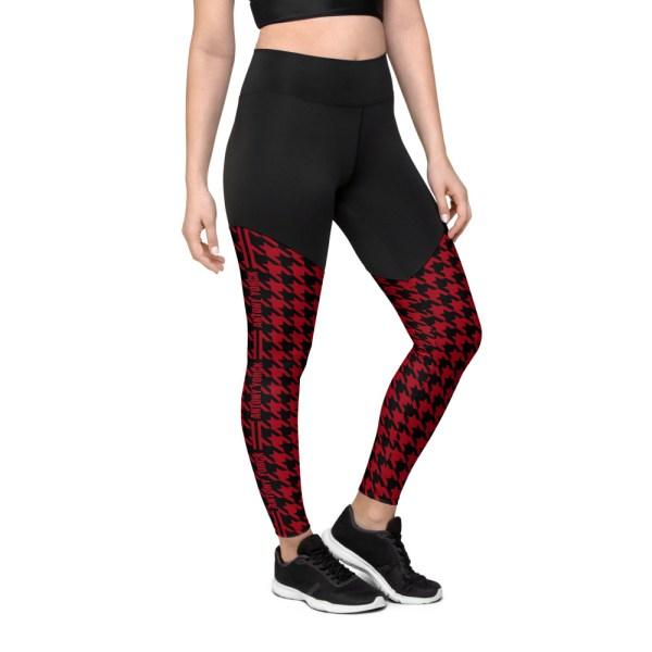 sports-leggings-white-right-front-60996b80534d4.jpg