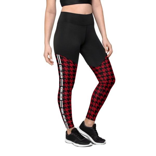 sports-leggings-white-right-front-60996e719d451.jpg