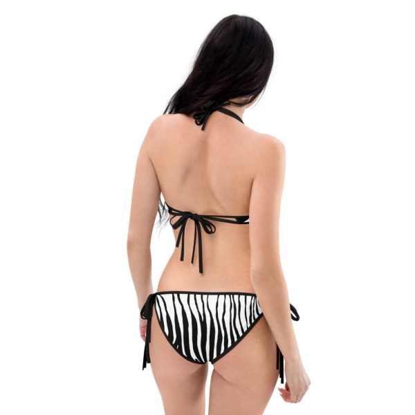 bikini-all-over-print-bikini-black-back-view-of-bikini-inside-60c9e9835923a.jpg