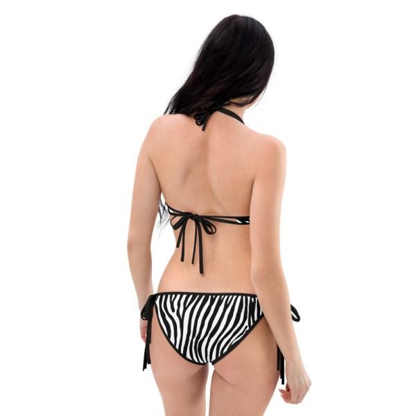 bikini-all-over-print-bikini-black-back-view-of-bikini-outside-60c9e983592d8.jpg