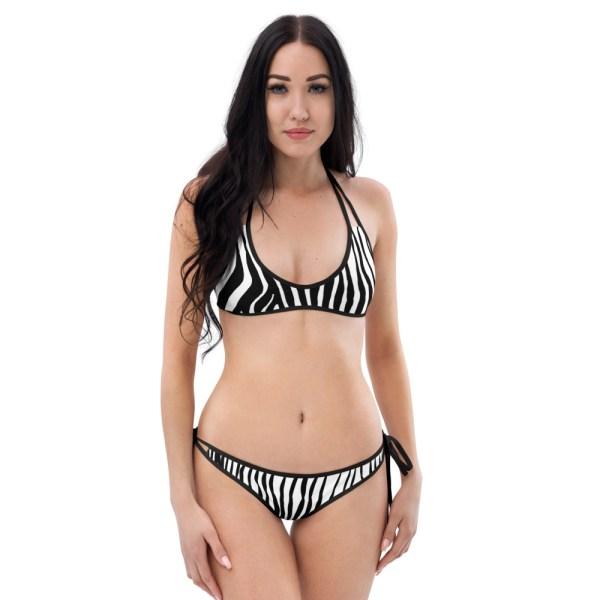 bikini-all-over-print-bikini-black-front-view-of-bikini-inside-60c9e983590ac.jpg