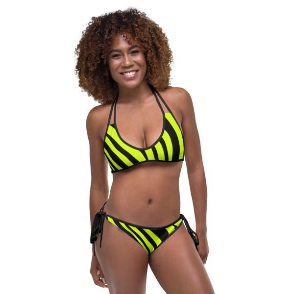 bikini-all-over-print-bikini-black-front-view-of-bikini-outside-60be603a52f2f.jpg