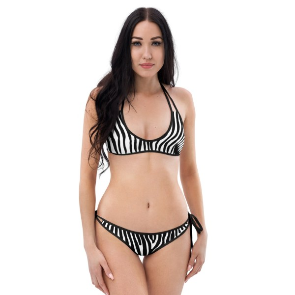 bikini-all-over-print-bikini-black-front-view-of-bikini-outside-60c9e9835916c.jpg