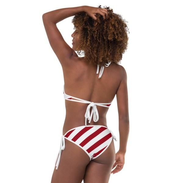 bikini-all-over-print-bikini-white-back-view-of-bikini-inside-60c9e9010b33e.jpg