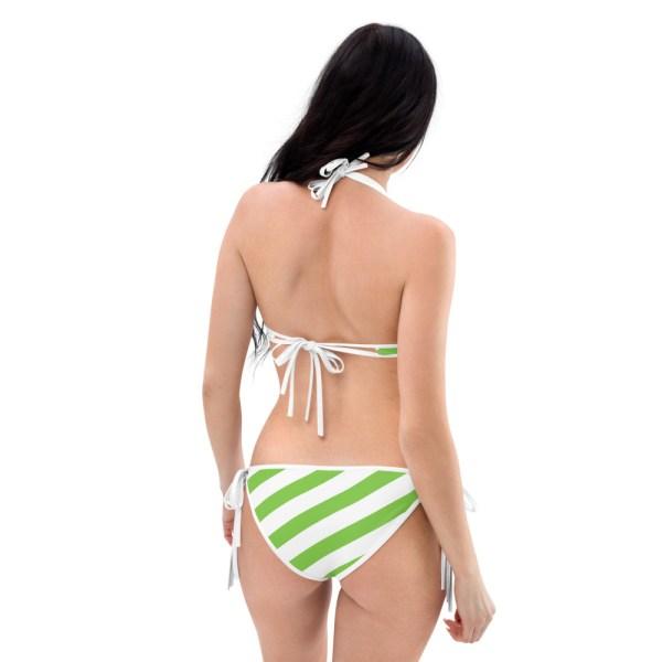 bikini-all-over-print-bikini-white-back-view-of-bikini-outside-60c9e874eeab2.jpg