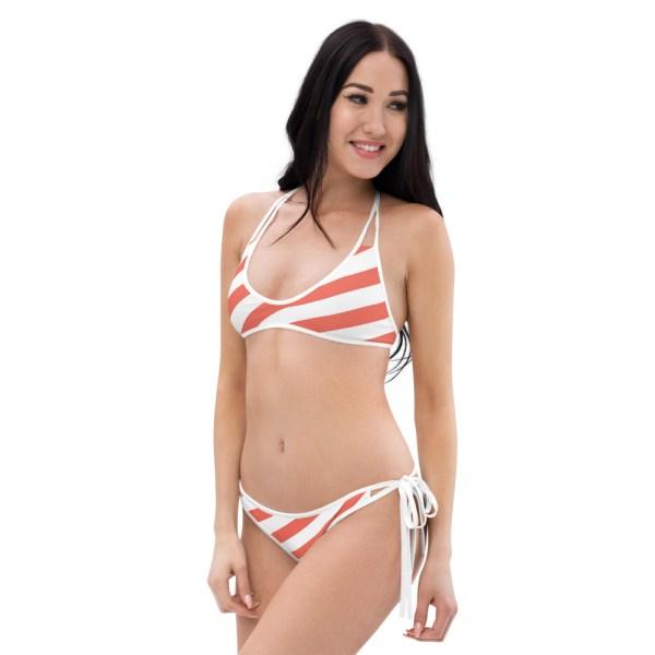 bikini-all-over-print-bikini-white-left-view-of-bikini-outside-60c9e76be4deb.jpg