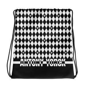 turnbeutel-all-over-print-drawstring-bag-white-back-60c72b9d51134.jpg