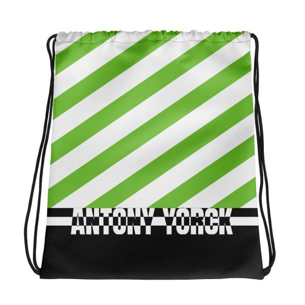 turnbeutel-all-over-print-drawstring-bag-white-front-60c72956ab384.jpg