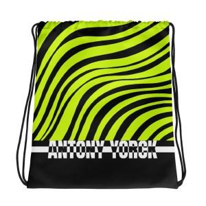 turnbeutel-all-over-print-drawstring-bag-white-front-60c72a88a0edd.jpg