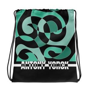 turnbeutel-all-over-print-drawstring-bag-white-front-60c72ab9800f6.jpg