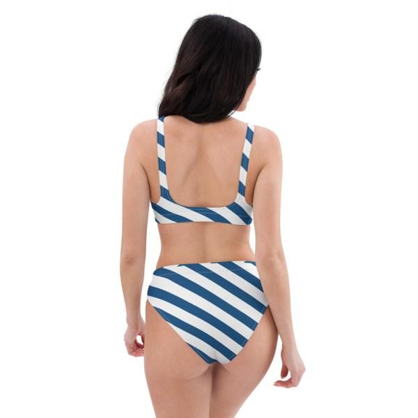 bikini-all-over-print-recycled-high-waisted-bikini-white-back-60be5d531a4e1.jpg