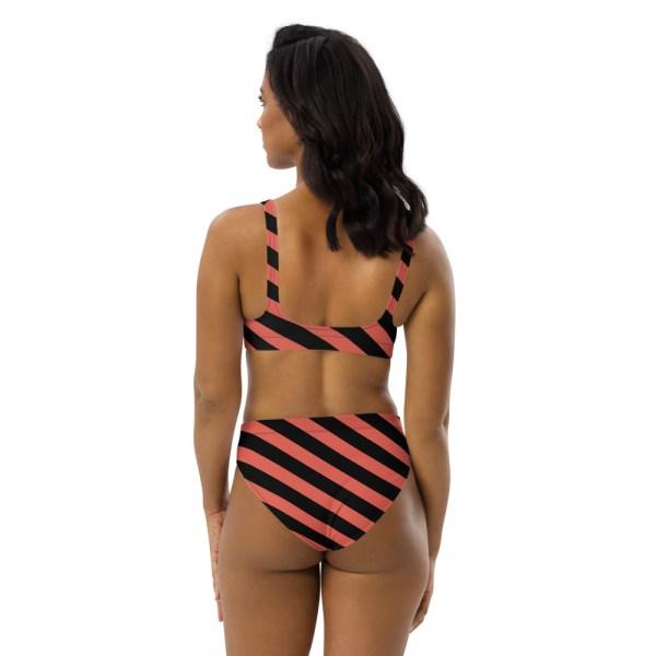 bikini-all-over-print-recycled-high-waisted-bikini-white-back-60c9ef7ce1591.jpg