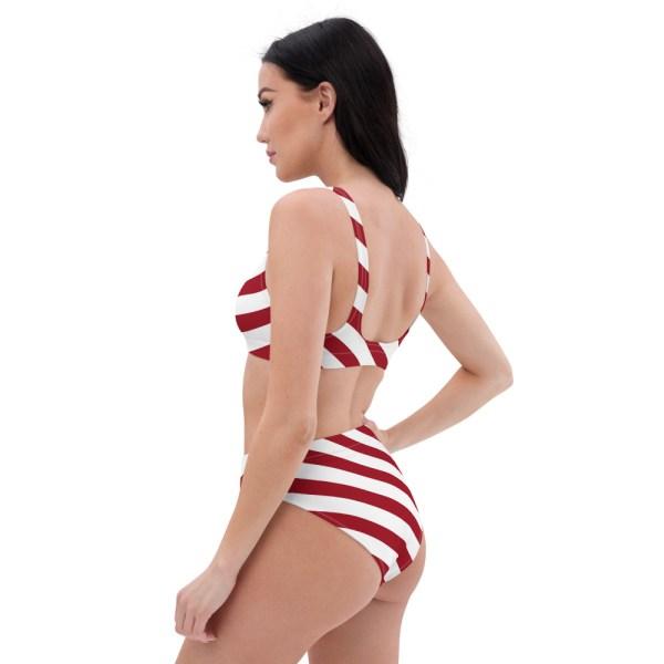 bikini-all-over-print-recycled-high-waisted-bikini-white-left-back-60be5e4d04a1c.jpg