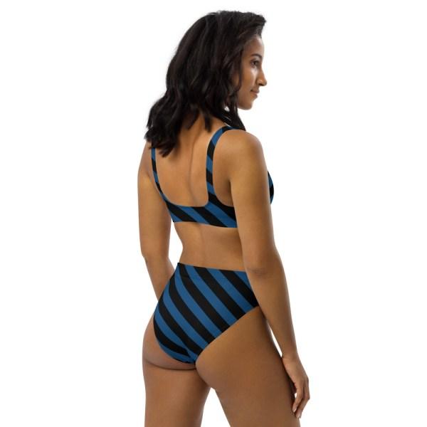 bikini-all-over-print-recycled-high-waisted-bikini-white-right-back-60c9fbedb31b1.jpg