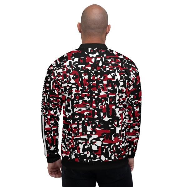 sweatjacke-all-over-print-unisex-bomber-jacket-white-back-60c7355f9831e.jpg
