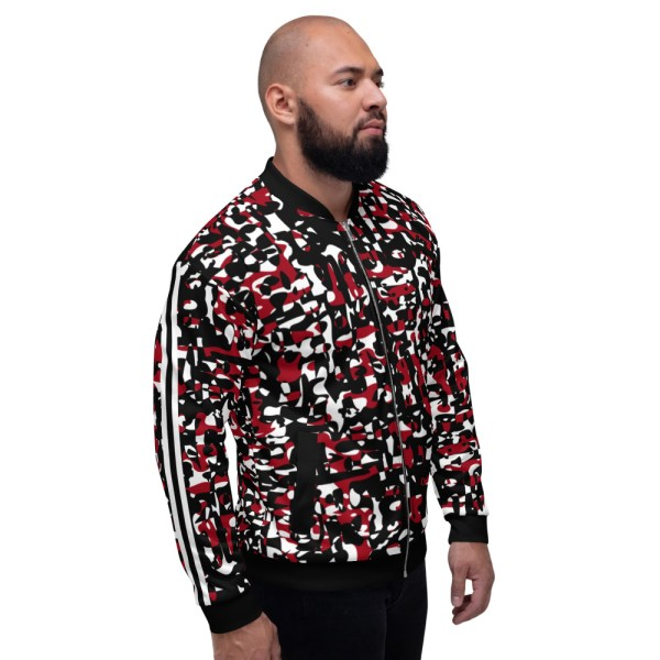 sweatjacke-all-over-print-unisex-bomber-jacket-white-right-60c7355f9845a.jpg