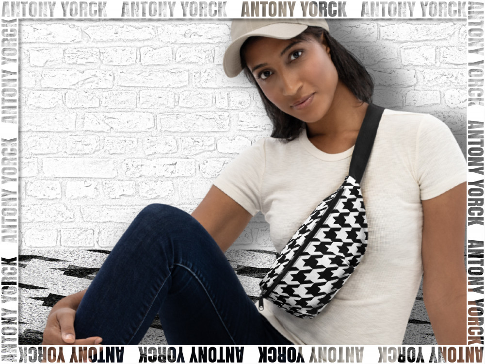 ANTONY YORCK • LUXURY URBAN STREET STYLE • ONLINE BOUTIQUE 5 fanny packs Facebook Shop Kollektion 3 4