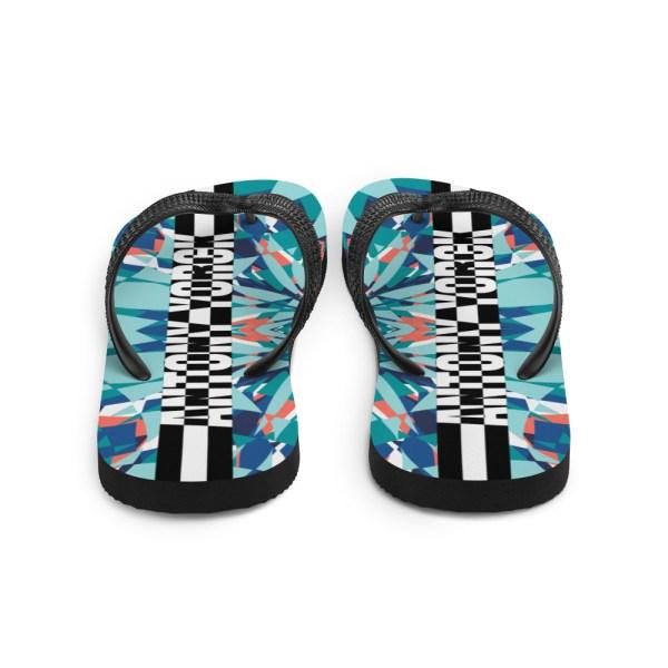 zehentrenner-sublimation-flip-flops-white-back-60bf5765c3101.jpg