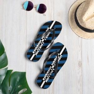 zehentrenner-sublimation-flip-flops-white-lifestyle-1-60bf537b4fc30.jpg