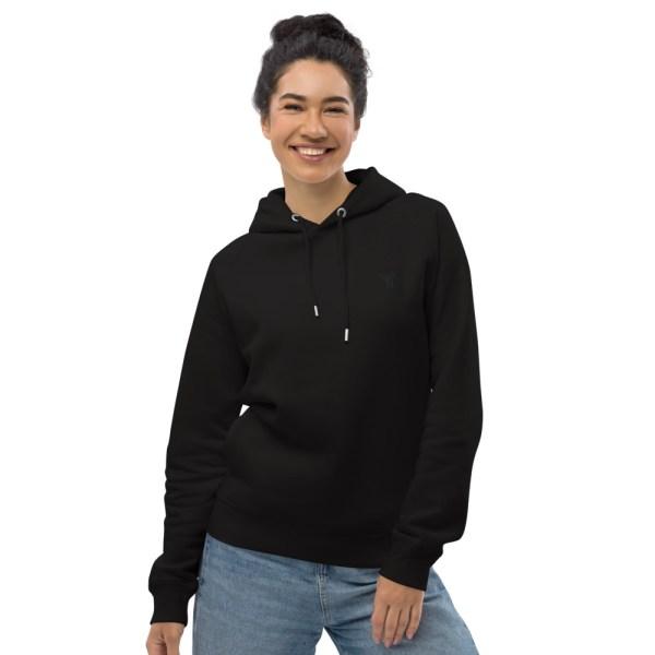hoodie-unisex-eco-hoodie-black-front-60bde6c11484e.jpg