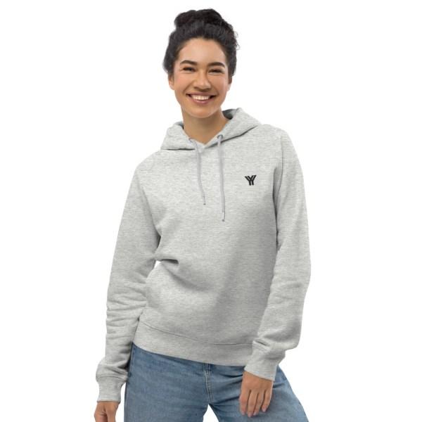 hoodie-unisex-eco-hoodie-heather-grey-front-60bde6c114e9b.jpg