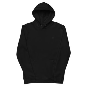 hoodie-unisex-essential-eco-hoodie-black-front-60bcb2ff086a4.jpg