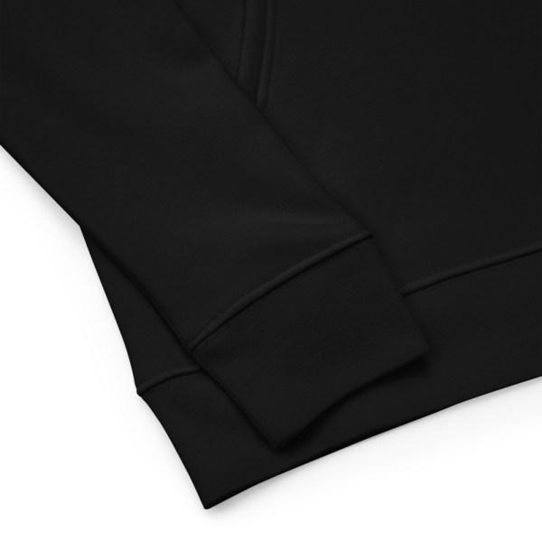 hoodie-unisex-essential-eco-hoodie-black-product-details-60bcb2ff08c05.jpg
