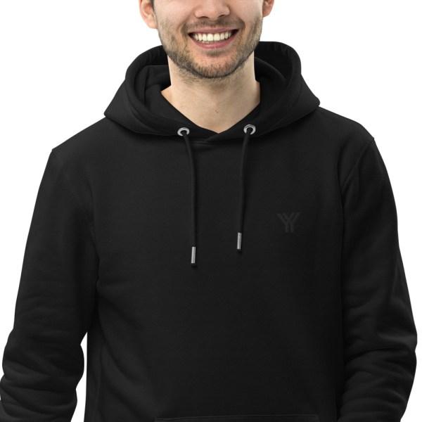 hoodie-unisex-essential-eco-hoodie-black-zoomed-in-2-60bcb2ff096c2.jpg