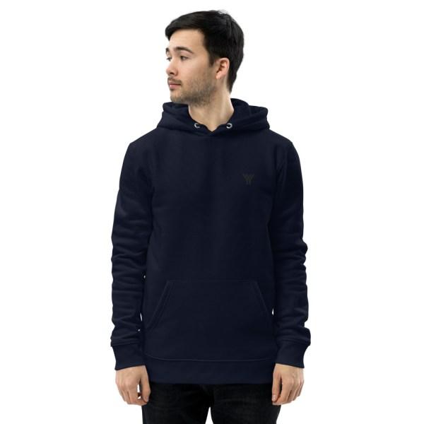 hoodie-unisex-essential-eco-hoodie-french-navy-front-60bcb2ff08f3b.jpg