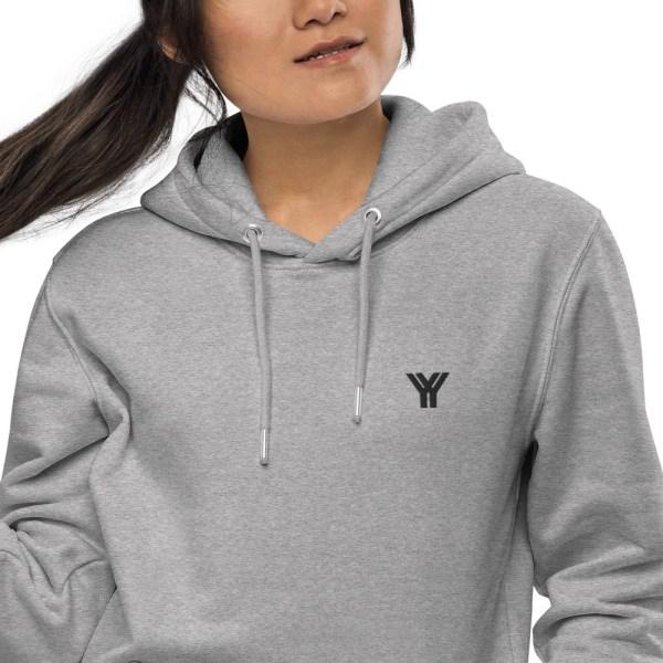 hoodie-unisex-essential-eco-hoodie-heather-grey-zoomed-in-60bcb3de2b0f0.jpg