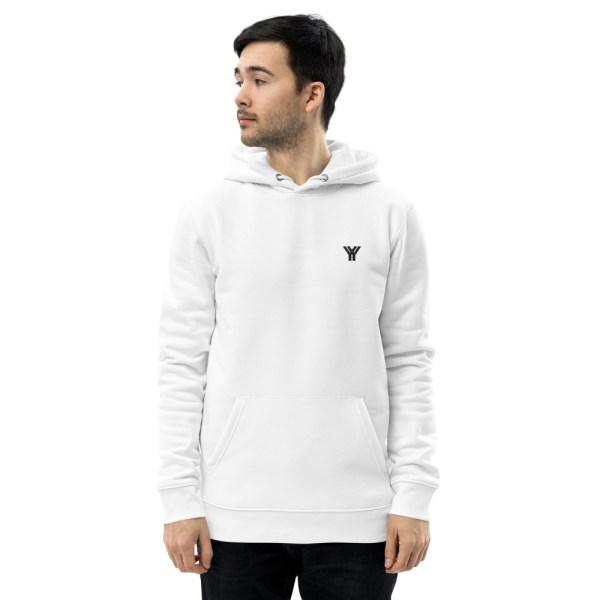 hoodie-unisex-essential-eco-hoodie-white-front-60bcb2ff0cecf.jpg