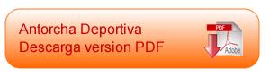 Baja la versión PDF de Antorcha Deportiva No 5