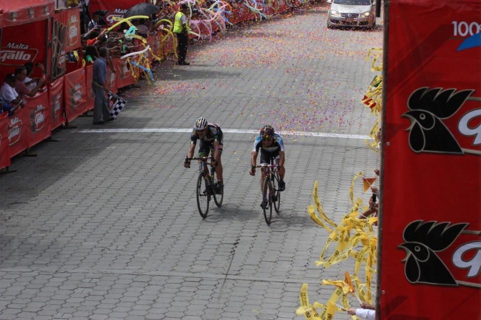 Vuelta Ciclista (20)