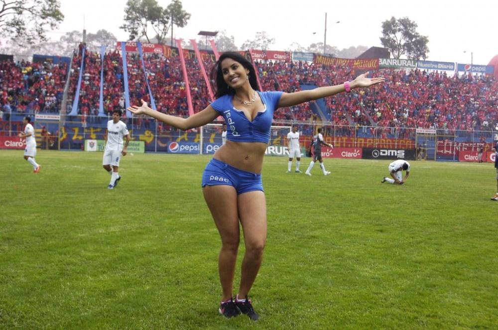 Astrid Barona - Venezuela 715