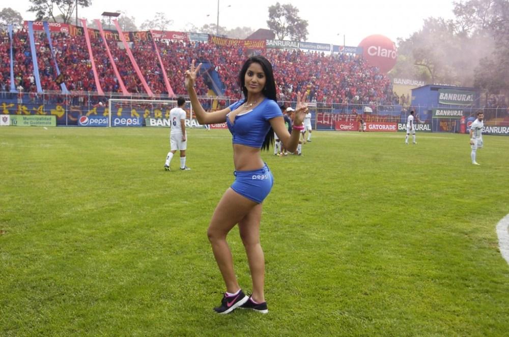 Astrid Barona - Venezuela 719