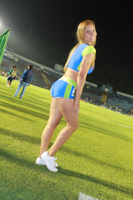 Modelos_ (38)
