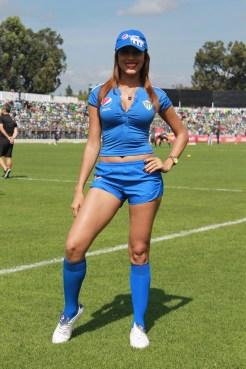 Naylu Chirinos (3)