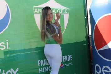 Catalina Nicholls (5)