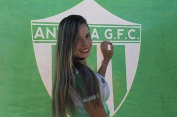 Catalina Nicholls (6)