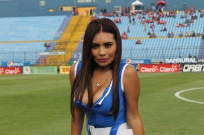 Evelin Reyes (1)