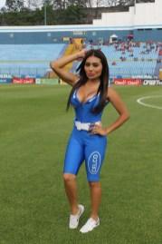 Evelin Reyes (2)