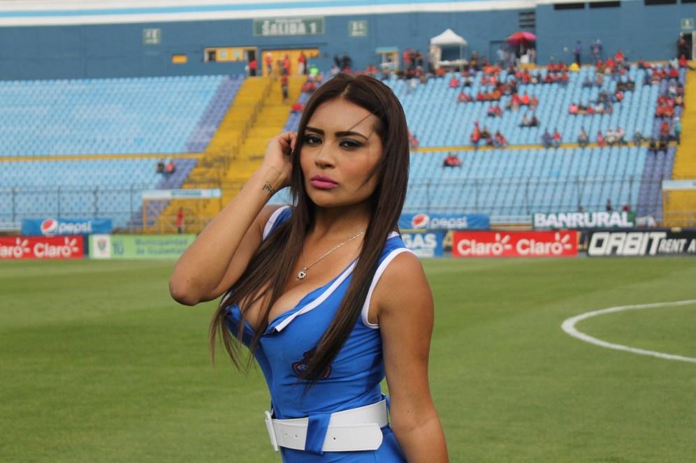 Evelin Reyes (8)