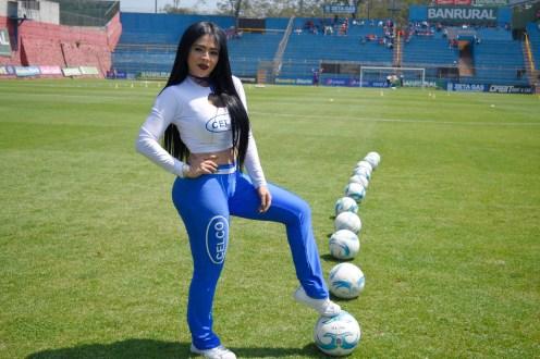 Sandy Gomez Zacapa Guatemala 1625