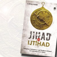 Book Review: Jihad or Ijtihad by S Irfan Habib